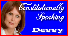 Constitutionally Speaking